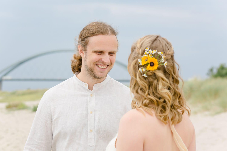 Heike Albrecht Hochzeitsfotografie